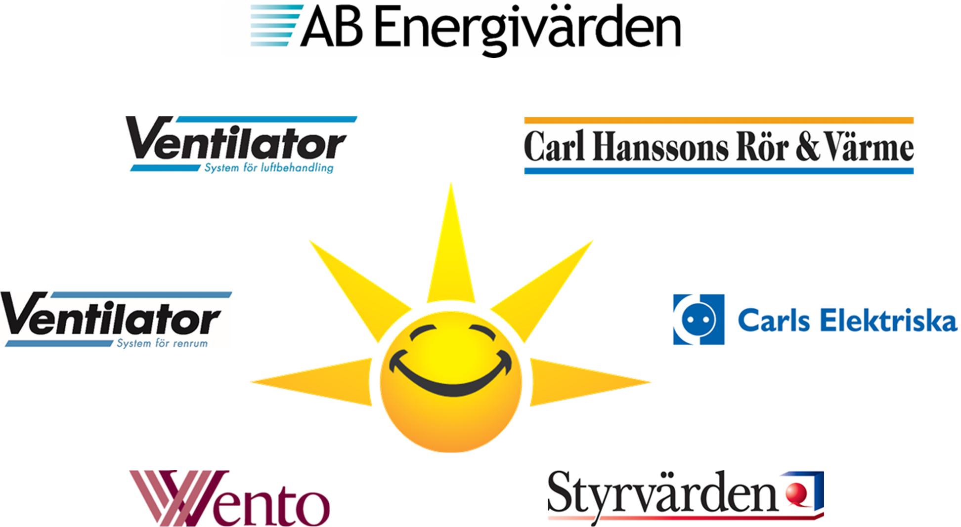 logos_koncernen
